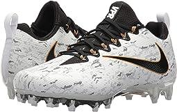 Nike - Vapor Untouchable Pro Camo