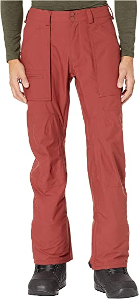 32156374105af2 The North Face Freedom Pants at Zappos.com
