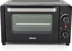 Tristar OV-3615, 800 W, 10 liters