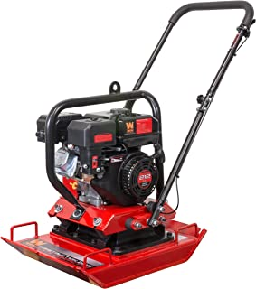 Best plate compactor price Reviews
