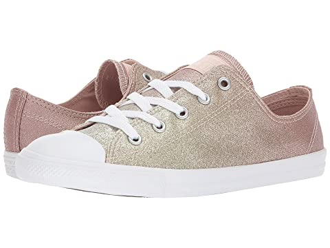 Star Taylor® Ox Chuck Dainty All Converse wBqt54x