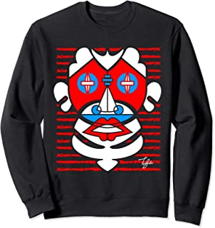 Best lost tribe sweater Reviews