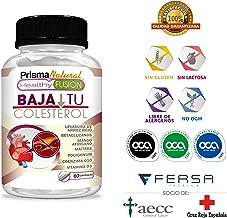 colageno magnesio farmacia calabria