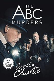 The ABC Murders [Tv Tie-In]: A Hercule Poirot Mystery