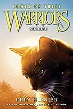 Best warrior cat books reading level Reviews