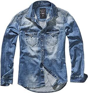 Für80er Auf Suchergebnis Suchergebnis JackeBekleidung JackeBekleidung Auf Für80er Suchergebnis Für80er Auf qMUVGSzp
