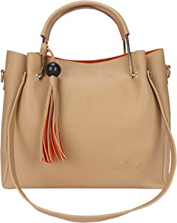 Brisfine Handbag For Women