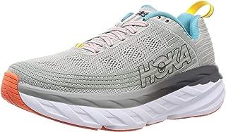 Women's Bondi 6 Running Shoe