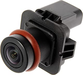 $157 » Dorman 592-017 Rear Park Assist Camera for Select Lincoln Models