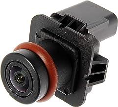 $133 » Dorman 592-017 Rear Park Assist Camera for Select Lincoln Models