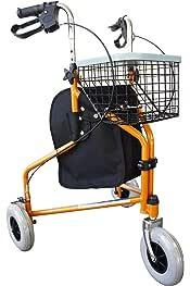 Amazon.es: andadores ancianos
