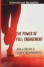 Power of Full Engagement