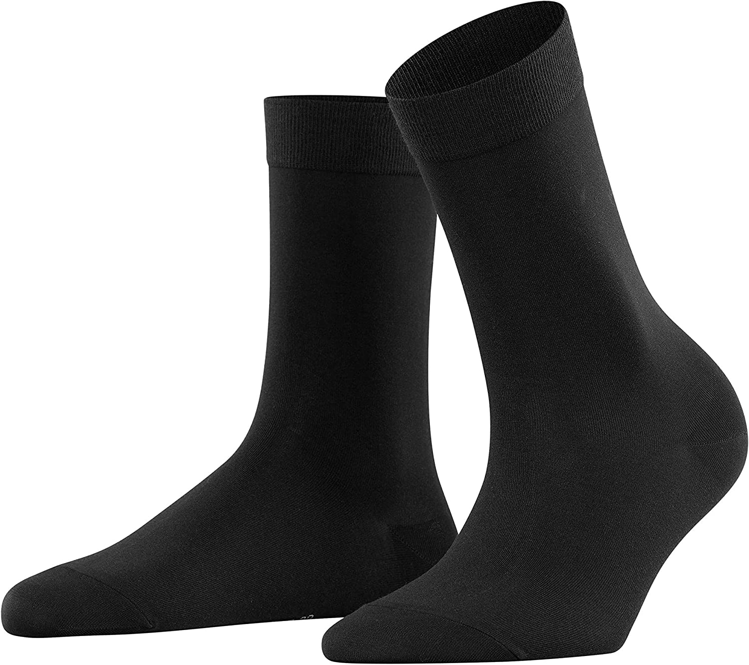 Multiple Colors FALKE Unisex-Child Family Casual Sock 94/% Cotton 1 Pair Sizes 1  to 16 years