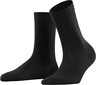 Cotton Touch, Strick Calcetines, Mujer