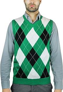 5fb6608b2 Amazon.com  2XL - Vests   Sweaters  Clothing