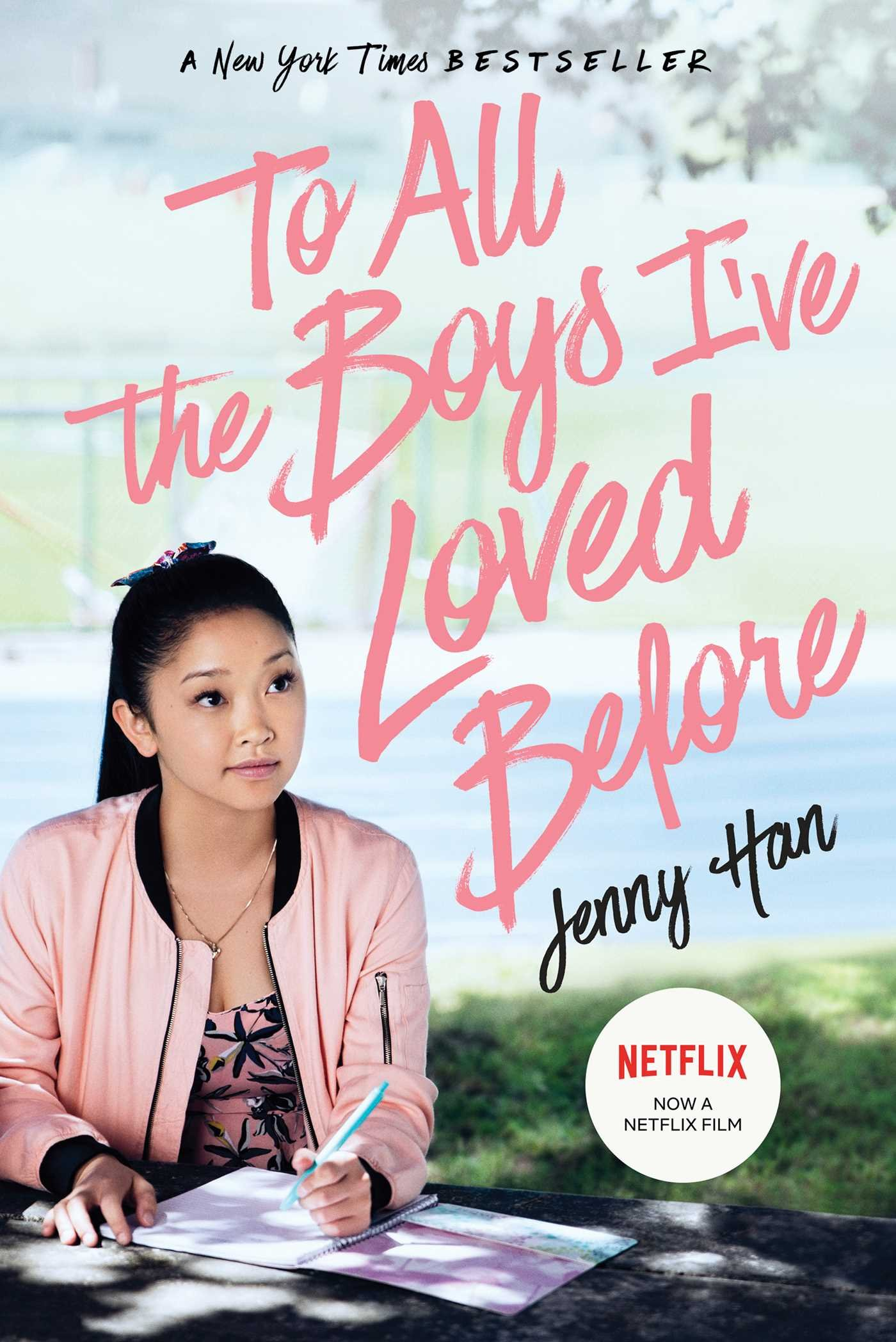 To all the boys ive loved before kindle edition by jenny han to all the boys ive loved before kindle edition by jenny han children kindle ebooks amazon fandeluxe Image collections