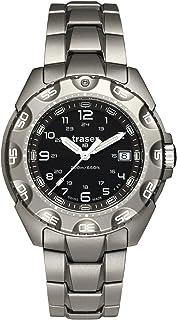 Traser - H3 Reloj de Caballero 105485