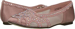 Badgley Mischka Kids - Gigi Gems (Little Kid/Big Kid)