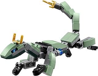 Best lego ninjago 30428 Reviews