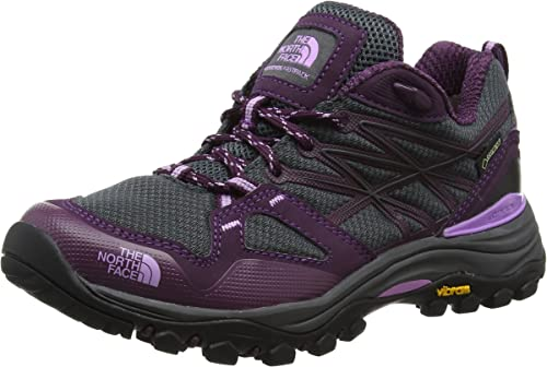 THE NORTH FACE Damen Hedgehog Fastpack GTX (Eu) Trekking- & Wanderhalbschuhe