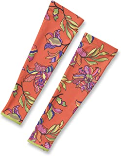 Best youth arm warmers Reviews