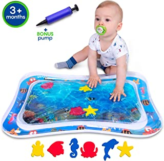 Best baby play mat under the sea Reviews