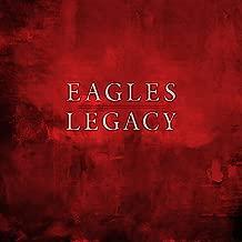 Best eagles legacy cd box set Reviews