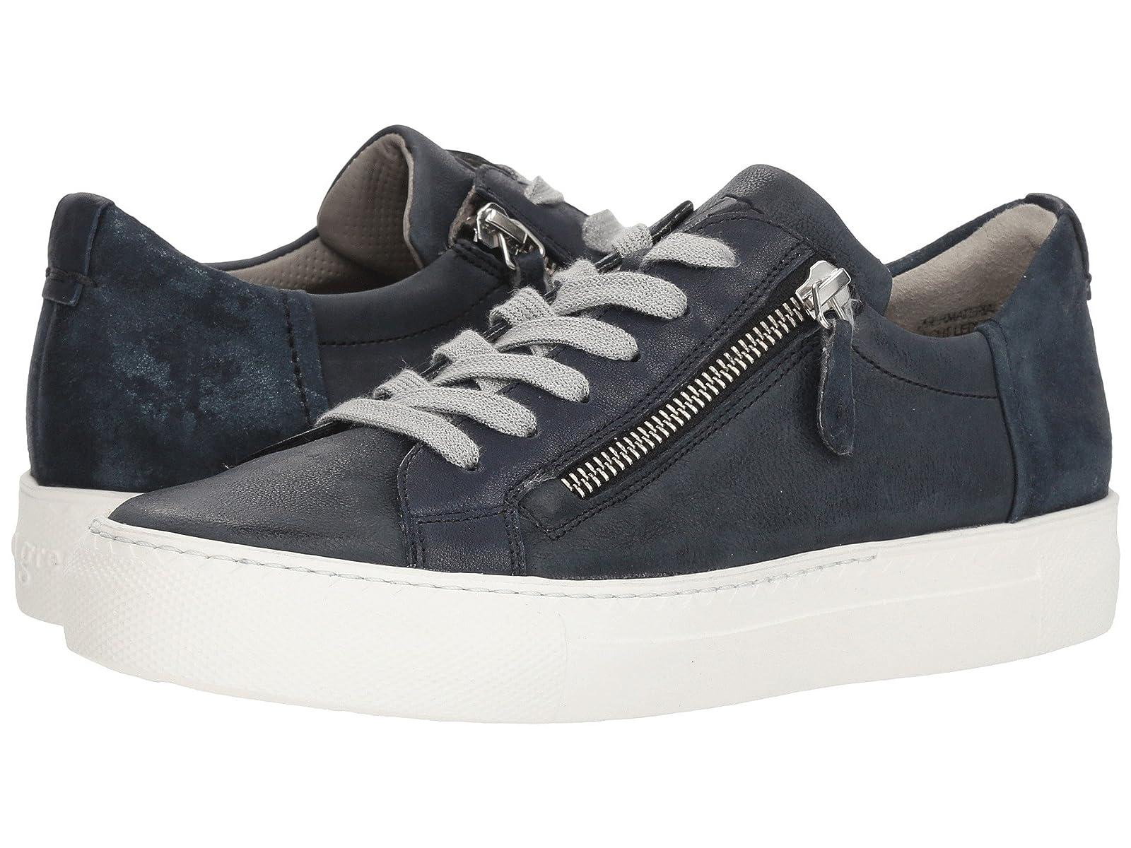 Paul Green OrleansAtmospheric grades have affordable shoes
