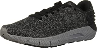 Under Armour Charged Rogue Twist mens Running Shoe
