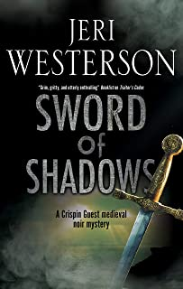 Sword of Shadows