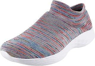Metro Women's 36-9261 Walking Shoes