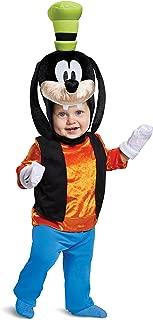 Best infant goofy costume Reviews