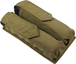 molle pod pack