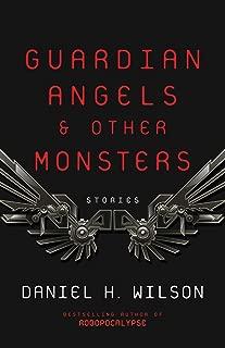 Best read green angel online free Reviews