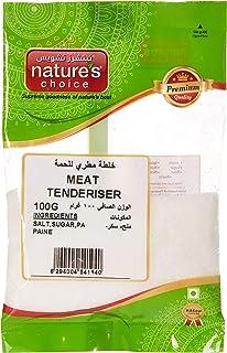 Natures Choice Meat Tenderiser, 100 gm