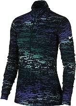 Best atomic ski shirt Reviews