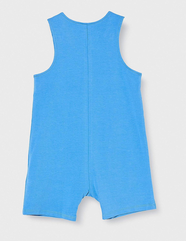 Tuc Tuc Baby-Jungen Sun /& Sea Jumpsuit