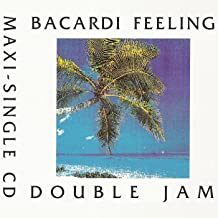 Bacardi Feeling (Summer Dreamin')