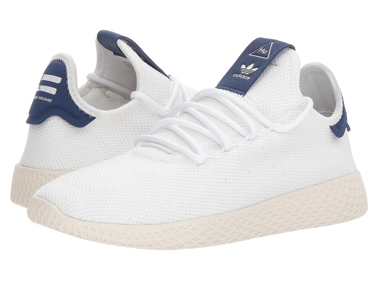 adidas Originals PW Tennis HUAtmospheric grades have affordable shoes