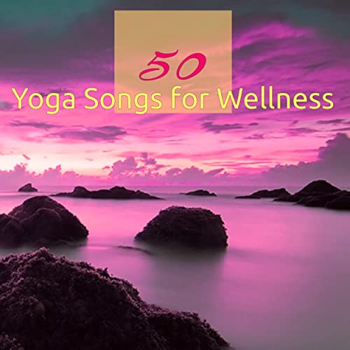 Wellness de Yoga del Mar & Yoga for Weght Loss en Amazon ...