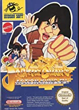 Best jackie chan's action kung fu Reviews