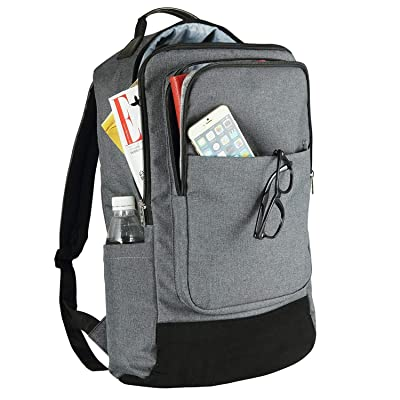 Travel Bagpack