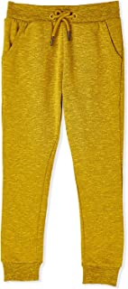 Iconic Slim Fit Fashion Joggers Pant For Boys