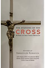 The Stations of the Cross Hardcover
