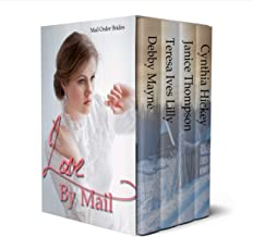 Love by Mail: Mail Order Brides