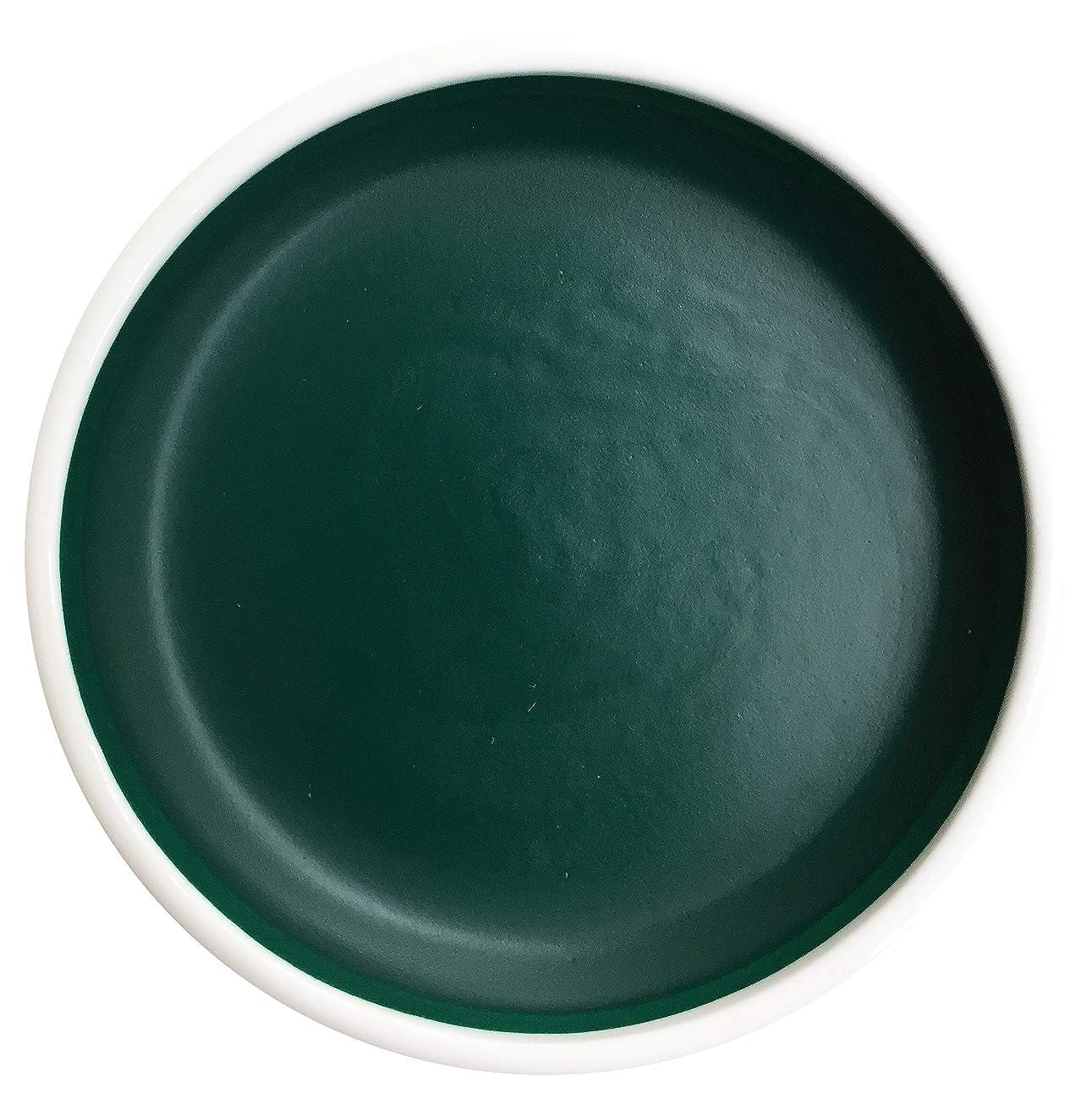 マナー運賃バラバラにする吉祥 日本画用絵具 鉄鉢 緑青 (ロクショウ) 6