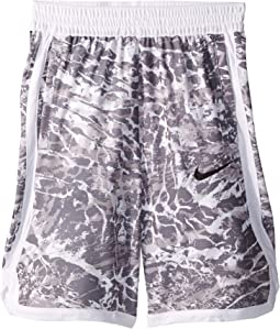 Dry Elite Super Basketball Shorts (Little Kids/Big Kids)