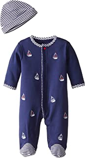 sailor sailor brand clothing