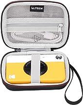 LTGEM EVA Hard Case for Kodak PRINTOMATIC دوربین چاپ دیجیتال فوری
