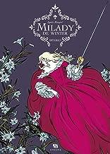 Best milady de winter Reviews